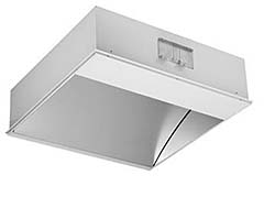 LED Fixture: Lutron Electronics Co. Inc.