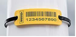 RFID Transponders: HID Global