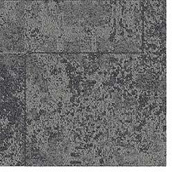 Carpet Tile: InterfaceFLOR LLC