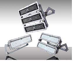 Flood Light: MaxLite Inc.