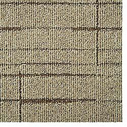 Carpet: Bentley Prince Street Inc.