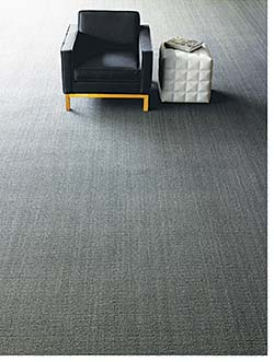 Carpet: Patcraft Commercial Carpet