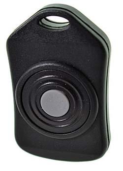 Panic Button: SARGENT ASSA ABLOY DSS