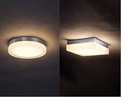 LED Luminaire: WAC Lighting