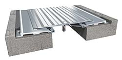 Expansion Joint: InPro Corp.