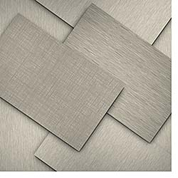 Luxury Vinyl Tile: Mannington Commercial