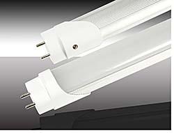 LED Lamp: MaxLite Inc.