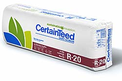 Insulation: CertainTeed Corp.