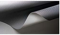 Shade Fabric: Mermet Corp.