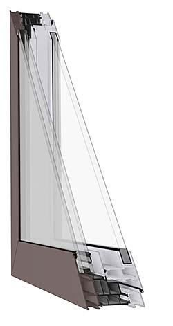 Window: Peerless Products Inc.