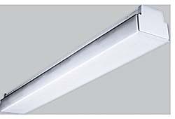 LED Striplight: Columbia Lighting