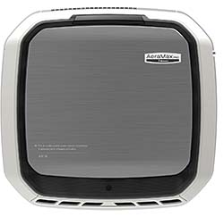 Air Purifier: Fellowes Inc.