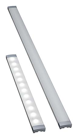LED Linear Light: Lutron Electronics Co. Inc.