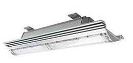 LED Luminaire: Phoenix Products Co. Inc.