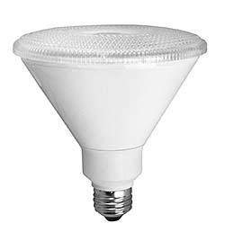 LED Par: TCP Inc.