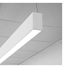 Luminaire: Finelite Inc.