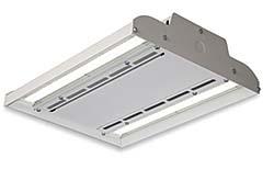 Luminaire: GE Lighting