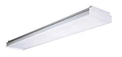 LED Wraparound: Hubbell Lighting Inc.