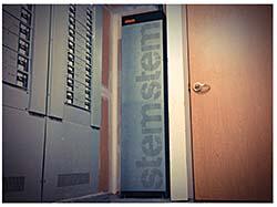 Energy Storage System: Stem Inc.