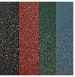 Metal Panel Paint: Valspar