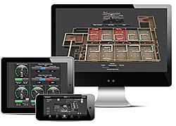 Building Controls Upgrade Program: Trane