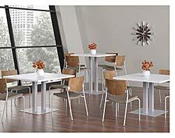 Table: Versteel