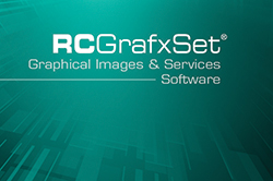 Graphical Images Software: Reliable Controls Corp.
