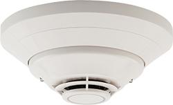 Wireless Fire Alarm: Notifier by Honeywell