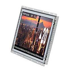 Elevator Display: Janus Elevator Products