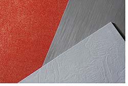 Rubber Flooring: Johnsonite, a Tarkett company