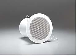 Sound Masking Interface: Lencore Acoustics Corp.