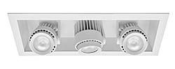 LED Engine: Amerlux LLC