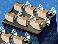 Rooftop Unit Controls: Daikin Applied