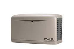 Generator: Kohler Co.