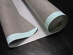 Roofing Membrane: FiberTite