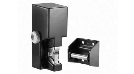 Gate Lock: Securitron Magnalock Corp.