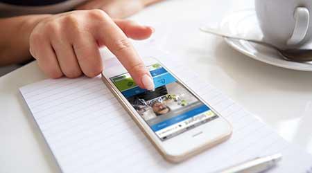 App Alerts Occupants During Emergency: In-telligent