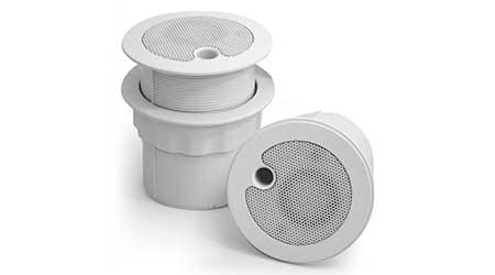 Sound Masking: Cambridge Sound Management