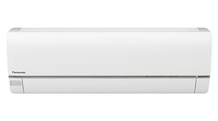 Heat Pump and Air Conditioner: Panasonic