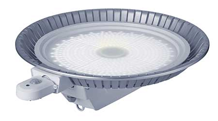 High Bay LED: LG