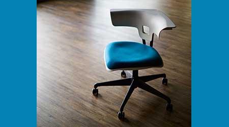Task Chair: KI