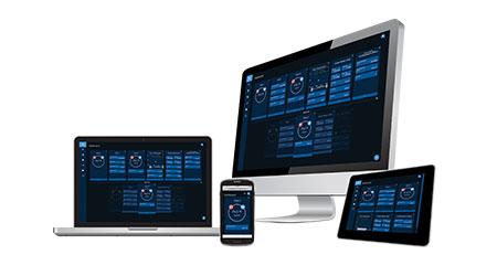 IoT Platform: KMC
