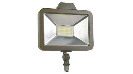 Floodlight: LEDVANCE