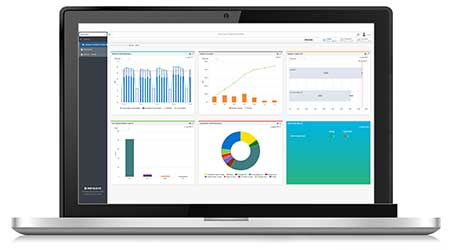 Enterprise Management Platform: Johnson Controls
