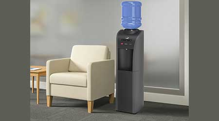 Bottle Cooler: Oasis International