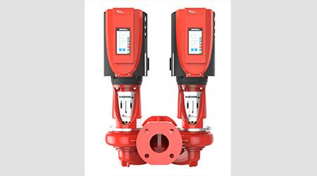 Pump Line: Armstrong Fluid Technology