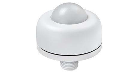 Circadian Lighting Controls: Crestron