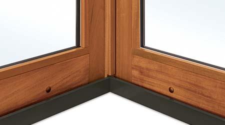 Multi-slide Door: Marvin Windows and Doors