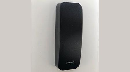 Access Control Reader: Openpath