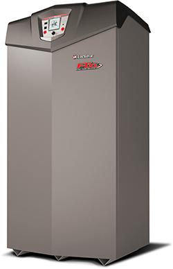 Boilers: Lochnivar LLC